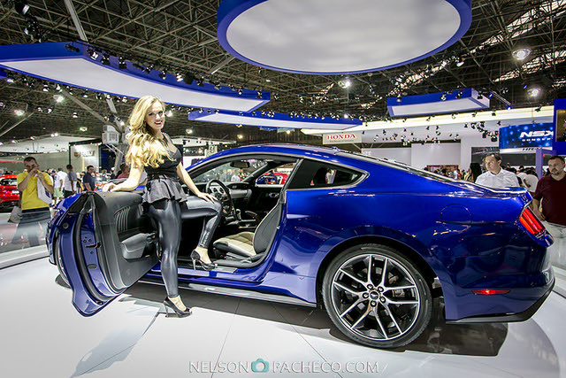 Salao_do_Automovel_2014_202