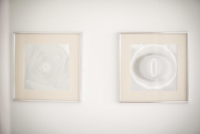 Katrina Phillips Interiors, 2014 project 1 - 55