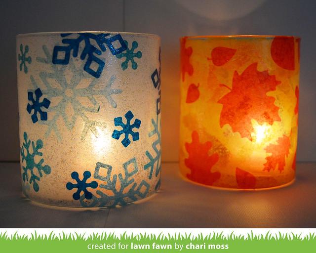 Candles_dark