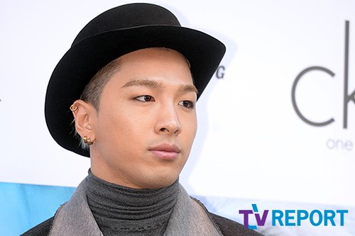 Taeyang-CKOne-Press-20141028__215
