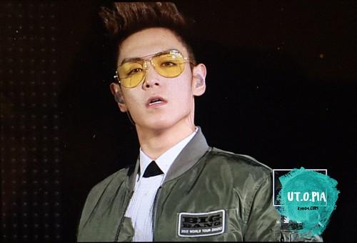 Big Bang - Made Tour - Tokyo - 13nov2015 - Utopia - 29