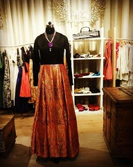 Visit our store at JW Marriott Hotel Pune for great collection.