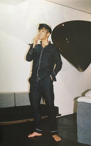 BIGBANG10 Dazed100 Sept 2016 (36)