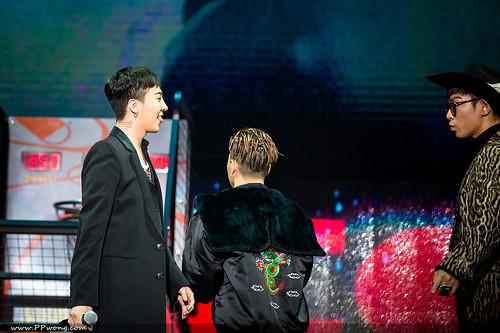 BIGBANG FM Shenzhen HQs 2016-03-13 (149)