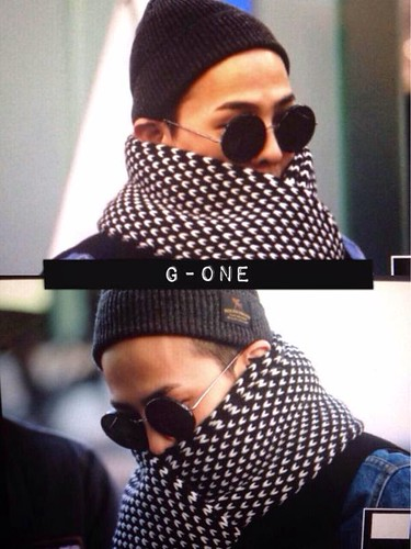 GDTOPDAE-Incheon-to-Fukuoka-20141205_44