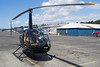 Helicopters Northwest R44 N442CP