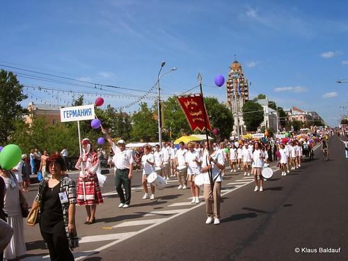 FFO-Witebsk186SlavBasar183Karneval