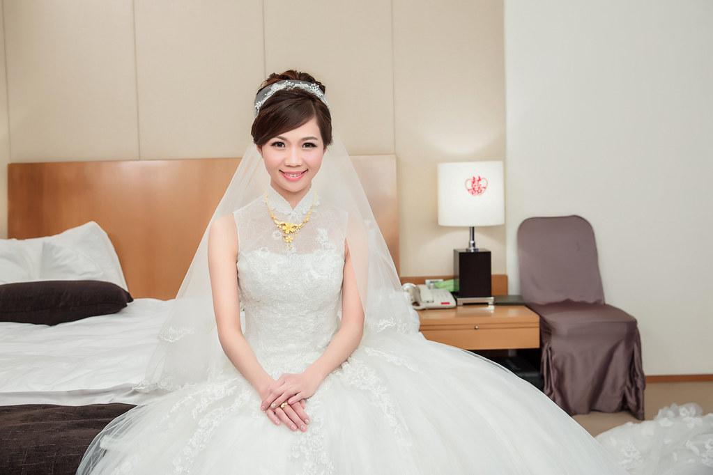 041新竹國賓飯店婚攝