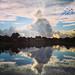 Sunrise 10.04.2016 by www.LKGPhoto.com