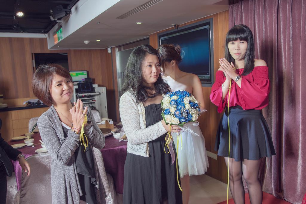 20160903士林台南海鮮婚禮記錄 (203)