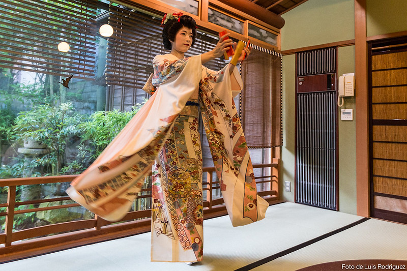 cena-geishas-niigata-42