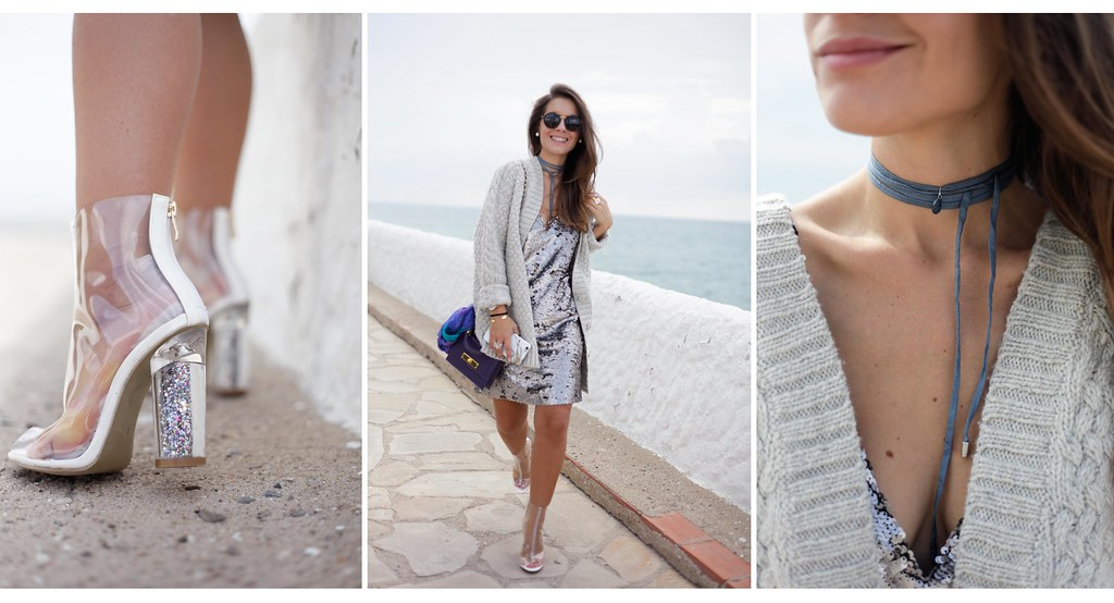 04_casual_outfit_sequins_and_cardigan_Mysundaymornig_theguestgirl_blogger_barcelona_influencer