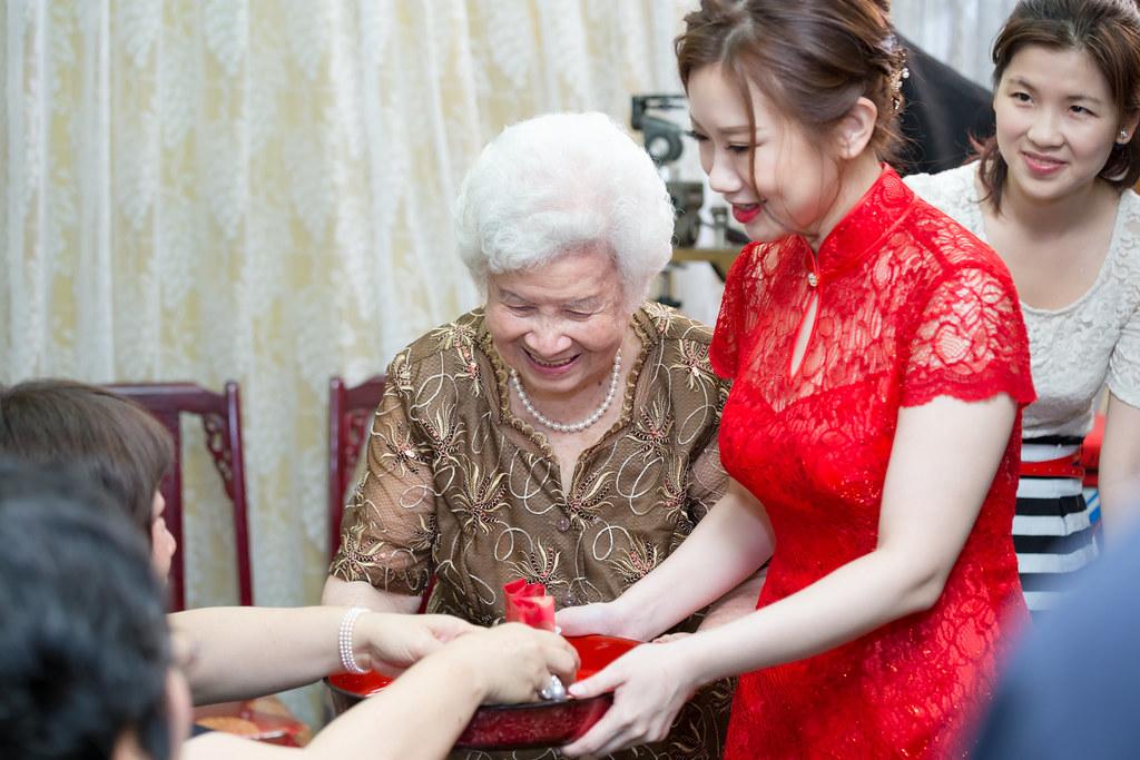 029中國傳統婚禮習俗