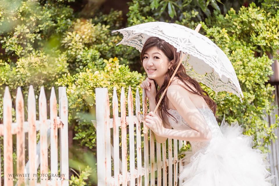 桃園台北自助婚紗-30.jpg