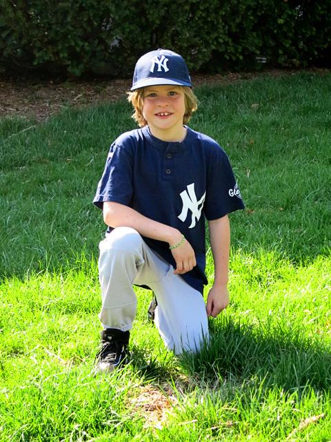 baseballplayer-0513