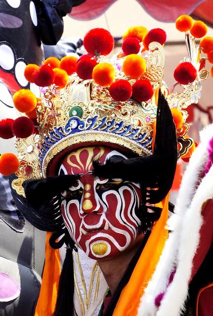 跳島小旅行,來去金門迎城隍(上);2013金門迎城隍,浯島宗教文化觀光季(4/20~5/24
