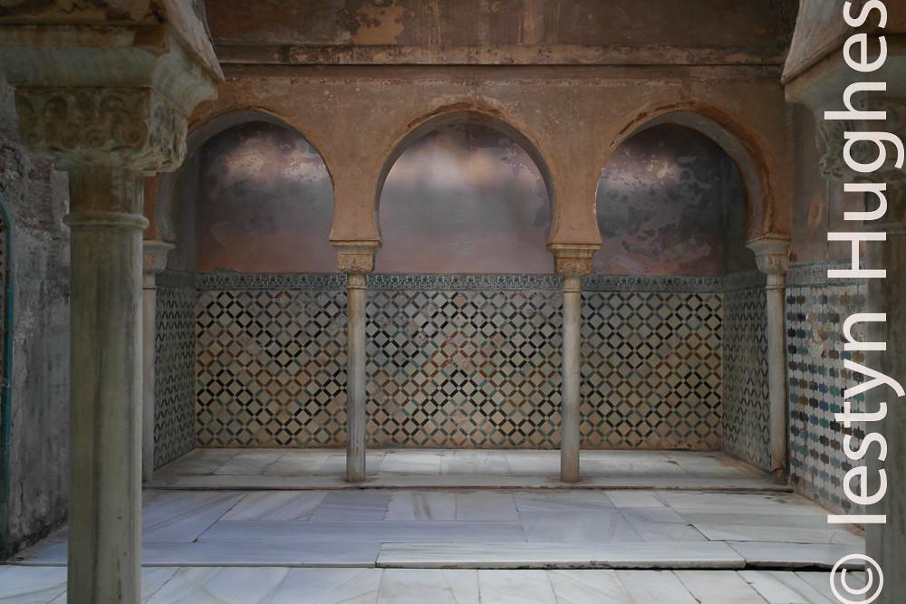 Alhambra -3022
