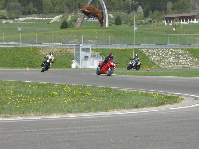 2013 05 01 fahrsicherheitstraining 03