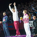 Olympic_Fencing_Sabre_Victory_Ceremony_Podium_Szilagyi_HUN_Gold_A9914