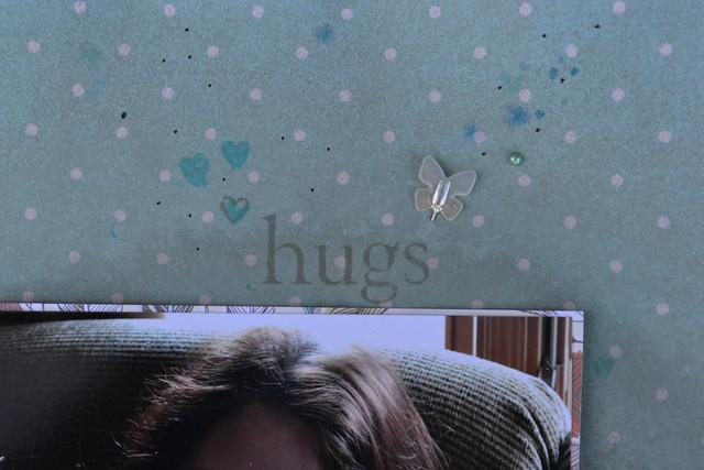 Hugs_closeup 3