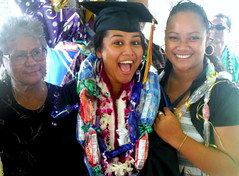 Spring 2013 Graduation