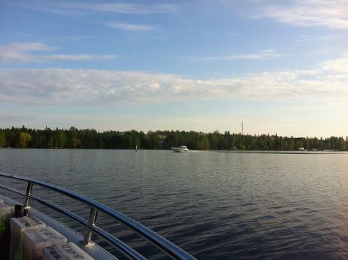kuha ahven hauki kyrösjärvi uploaded:by=flickrmobile flickriosapp:filter=nofilter prokalastus kpjigi jigaus jigikalastus