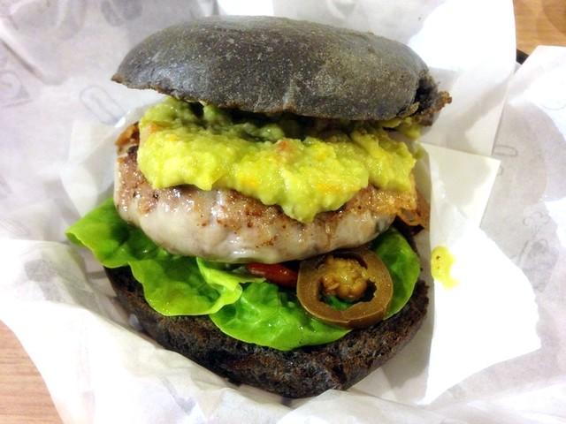myburgerlab - new burgers - new menu (20)