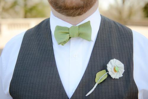 Wedding (142)