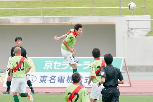 2013.05.19 東海リーグ第2節 vsアスルクラロ沼津-4188