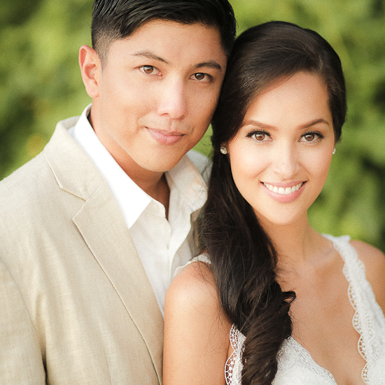 JON & PATTI WEDDING-11e