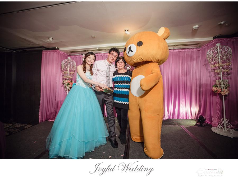 婚攝 小朱爸 IMG_00225