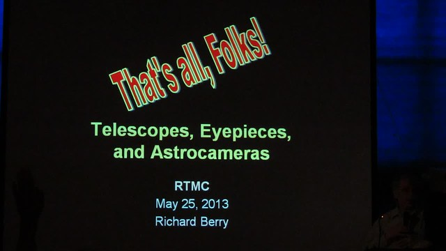 MVI_9784 RTMC May 2013 Richard Perry that is all folks 9s