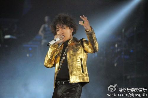 bigbang-ygfamcon-20141019-beijing_013