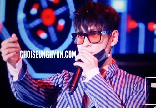 BIGBANG Guangzhou FM Day 1 2016-07-07 TOP (26)