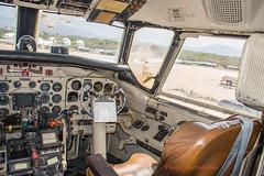 C-131F 141016