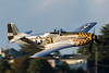 Flying Heritage Collection P-51D N723FH