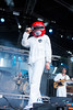 Super Furry Animals, Times Square, Newcastle, 26th August 2016