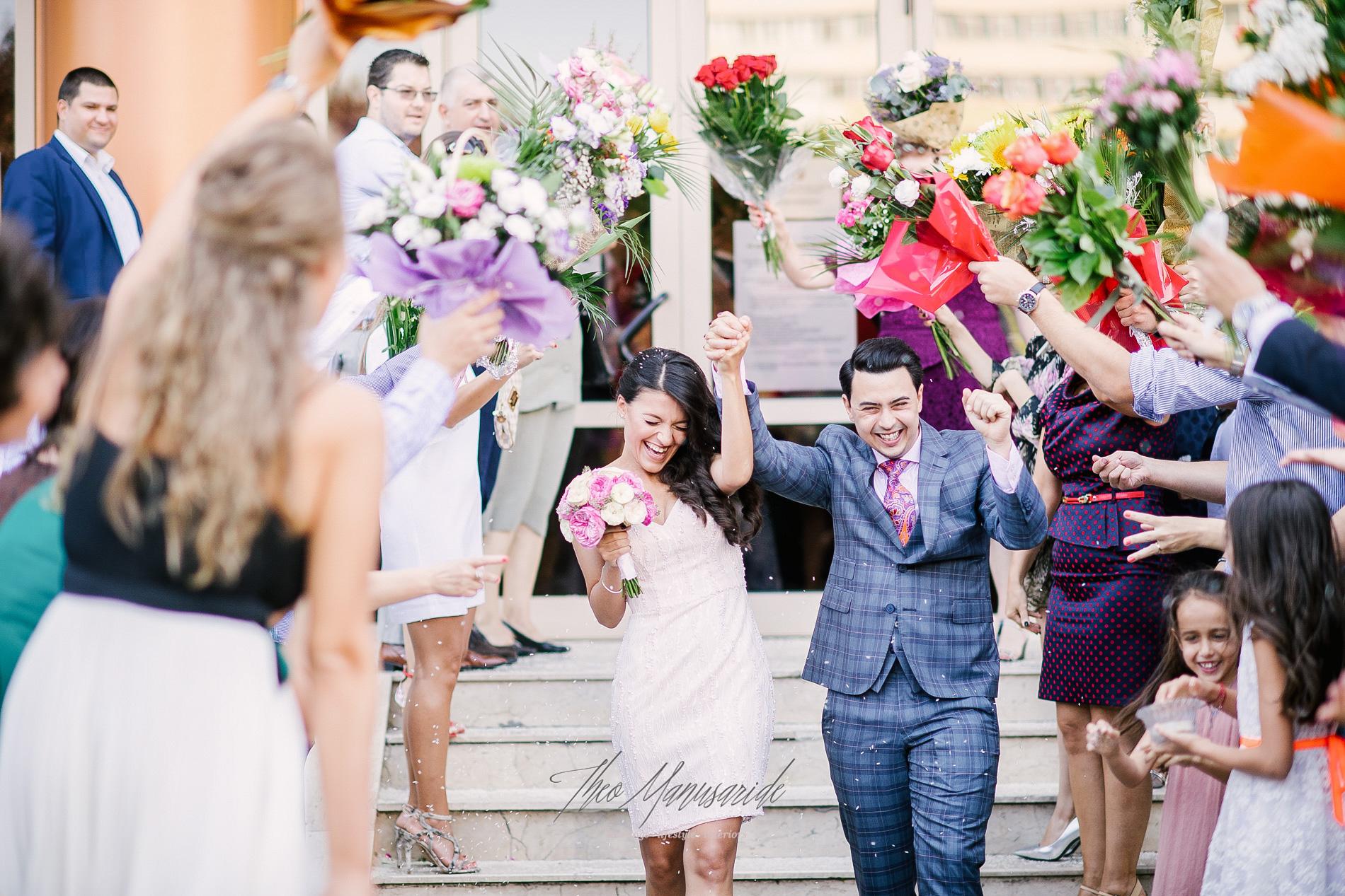 fotograf nunta biavati events-2-2