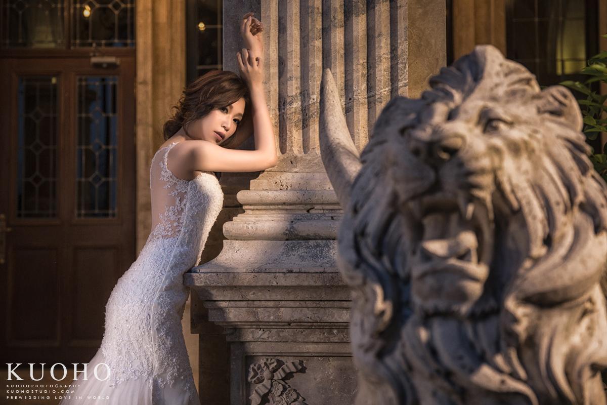 台中婚紗,台中自助婚紗,老英格蘭自助婚紗,海外婚紗,老英格蘭婚紗,清境婚紗,老英格蘭,老英格蘭拍婚紗,自助婚紗推薦,海外婚紗推薦,全球旅拍,愛情蔓延精緻婚紗,prewedding,郭賀影像