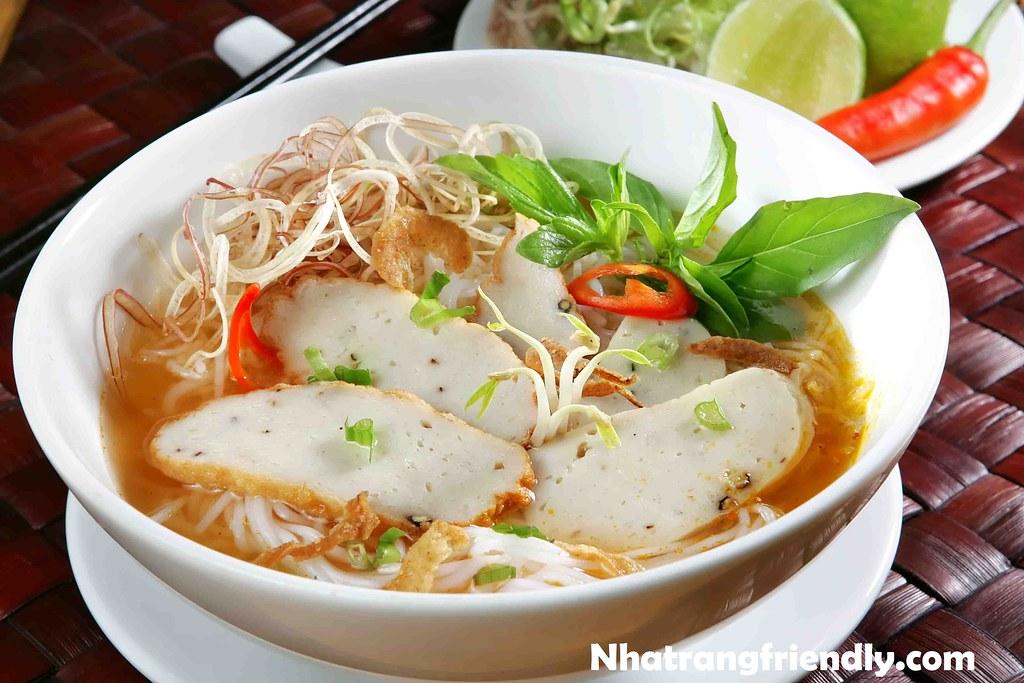 nha-trang-cuisine-tour