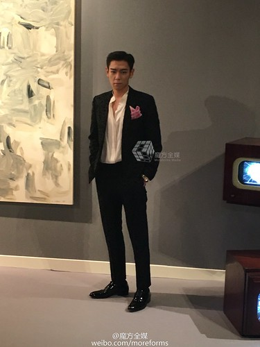 TOP Sothebys Press Preview Hong Kong 2016-09-29 (19)
