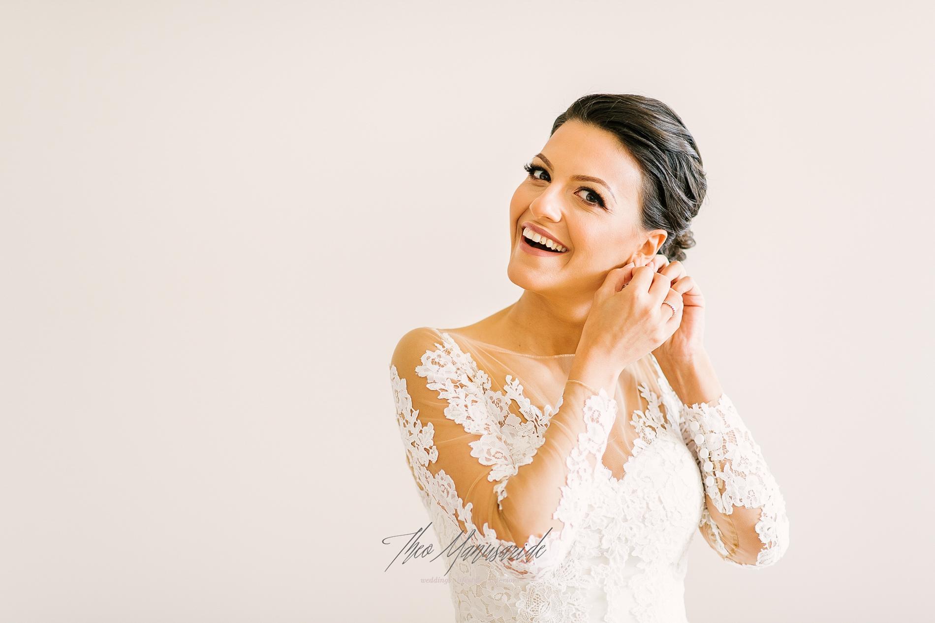 fotograf nunta biavati events-14-2