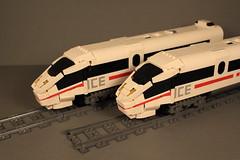 RC ICE 3