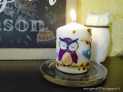 OwlCandle02w