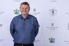 20161006_millionaire_chess_red_carpet_9646