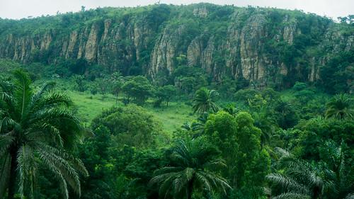 tgo togo waladé geo:lat=984934200 geo:lon=108649100 geotagged