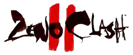 Zenoclash2_logo