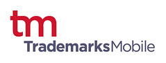 Trademarksmobile Logo