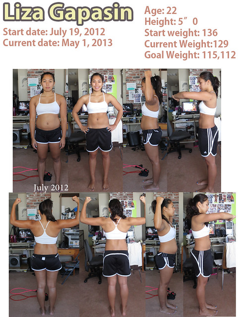 UPDATE MAY 2013 2 copy