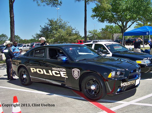 Houston Police | Flickr - Photo Sharing!